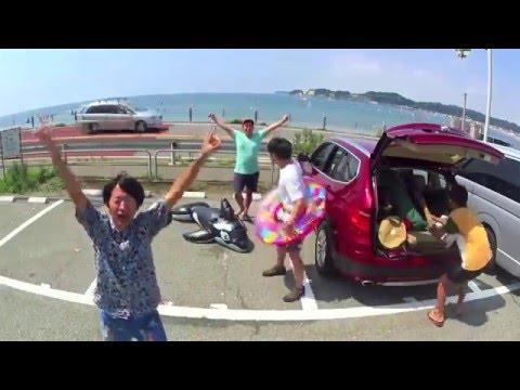 [MV] natsu no mushi / fula