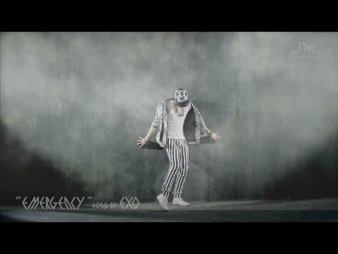 EXO Teaser 18_KAI (6)