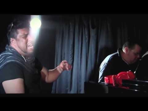 Baixar Wlad Borges & Vanjo Paes youtube)