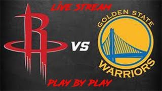 NBA DOUBLE HEADER LIVE STREAM WARRIORS VS ROCKETS & BUCKS VS CELTICS