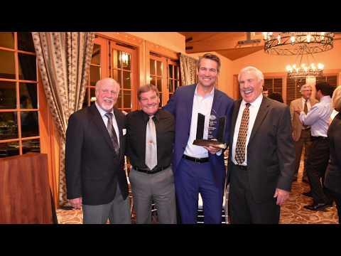 Travis Rodgers Hall of Fame Speech - CEO of RecordLinc Inc, DrDDS Inc, Market Chandler Inc, Chandler Arizona, Dental Expert, Dental Technology Incubator, Dental Marketing