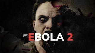 Ebola 2 👻 4K/60fps 👻 Longplay Walkthrough Gameplay No Commentary
