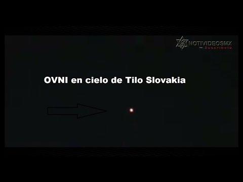 Eslovaquia vs EE.UU.