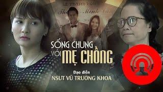 Sống Chung Với Mẹ Chồng Tập 13 | Song Chung Voi Me Chong 13