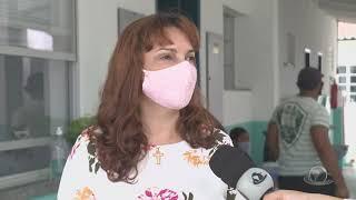 Rede Municipal de Ensino encerra matrículas para alunos com deficiência   Jornal da Cidade