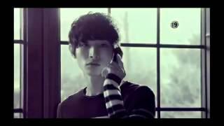 B-day for Lee Soohyuk TH