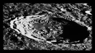 Amazing LROC Farside Mosaic ..  NASA LROC Images 2018HD