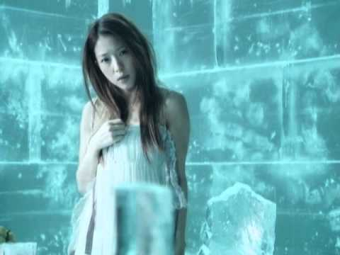 BoA / Winter Love