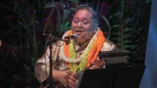 Pua Lililehua - Uluwehi Guerrero & Halau Kauluokala