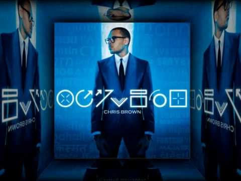 Chris Brown - Trumpet Lights (Feat. Sabrina Antoinette)