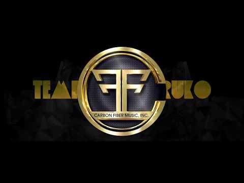 Tempo Ft. Farruko - Vivir Mi Vida [Official Lyric Video]
