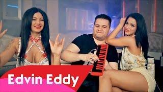 ☆ Edvin Eddy  & Alpen Minune 2015 Adrenalina Kocek ☆