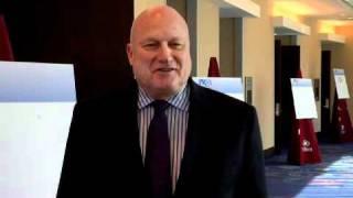 Dr. James Grunig on Public Relations - PRSA 2010 International Conference