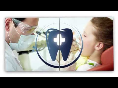 Financial Planning for Dentists