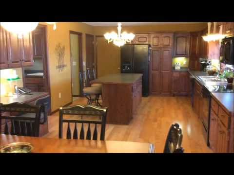 27037 133rd St Pierz, MN - Home For Sale MN - Aspire Realty of Little Falls