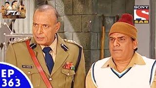 FIR - एफ. आई. आर. - Episode 363 - Dus Lakh Ka Bill