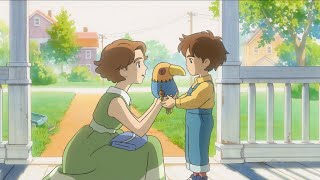 Ni no Kuni: Wrath of the White Witch Remastered released