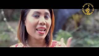Joyce Menti - Janda Biak (OFFICIAL VIDEO)