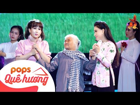 Tân Cổ Thư Gửi Mẹ | NSƯT Phượng Loan ft Nguyễn Thiên Kim