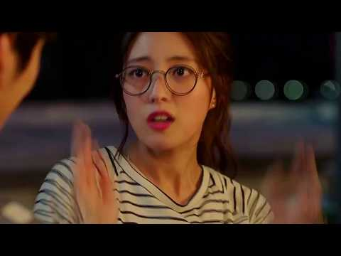 Yoon Mi Rae | Sky | The Best Hit OST PART 3 [UNOFFICIAL MV]