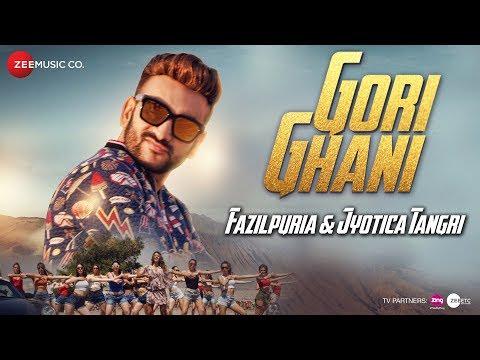 Gori Ghani Lyrics