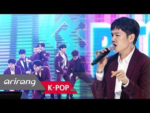 [Simply K-Pop] BTOB(비투비) _ Blowin' up(신바람) _ Ep.305 _ 033018