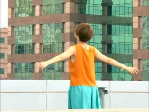 楊丞琳Rainie Yang推薦『少年維特的煩惱』