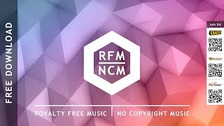 Bok Choy - Slynk | Royalty Free Music - No Copyright Music