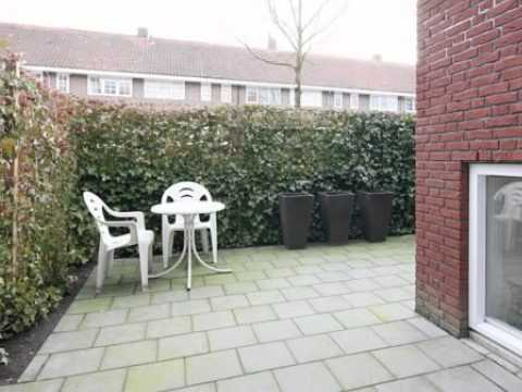 Verkocht: Javastraat 129, 'S-Hertogenbosch