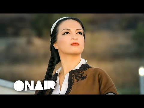 Rovena Stefa ft. Sala Jashari - Amaneti (Official Video)