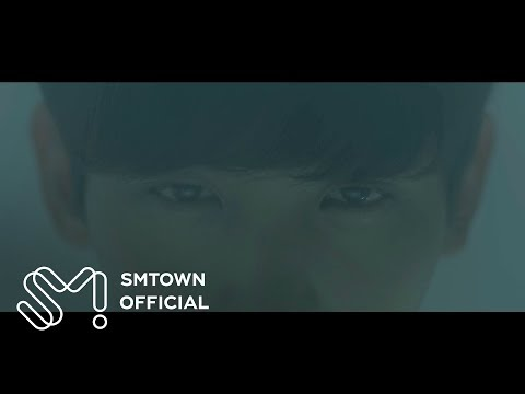 TVXQ! 동방신기 'Rise As One' Teaser Video