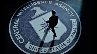 Top 30 Movies About CIA Agents & Operatives