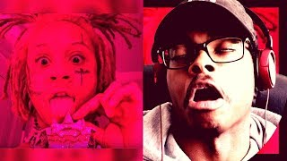 will-69-rip-trippie-redd-feat-tadoe-chief-keef-i-rip-people-reaction.jpg