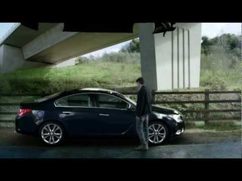 Liberty Insurance - Better Car Replacement
