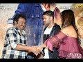 Saakshyam Pre Release Press Meet || VV Vinayak || Bellamkonda Srinivas || Pooja Hegde