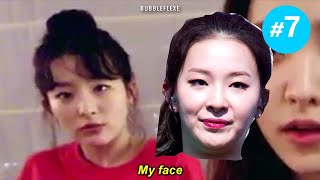 Red Velvet: A Mess™ #7 | 레드벨벳
