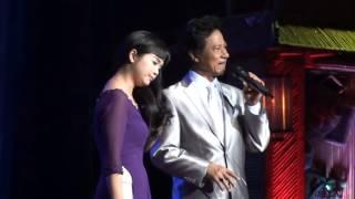 Chế linh liveshow 10 năm tình cũ, Hà Nội Part 2