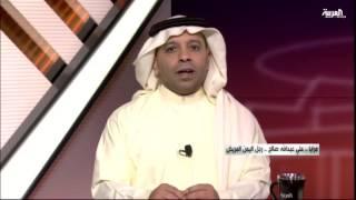 مرايا: علي عبدالله صالح.. رجل اليمن المريض     -