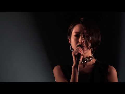 立花綾香「クジラ雲と夕陽」LIVE 【2019.5.2 duo MUSIC EXCHANGE『立花の変 〜類は友を呼べ。〜』】
