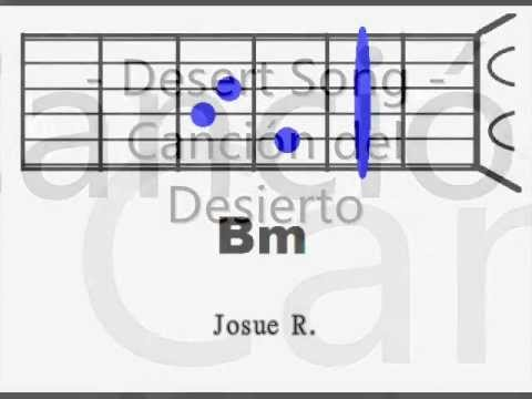 Baixar (64) Desert Song - Cancion del Desierto (Hillsong United) Tutorial guitarra