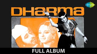 Dharma (1973) Hindi Bollywood Movie All Songs (Rekha, Mohd. Rafi, Asha Bhosale)
