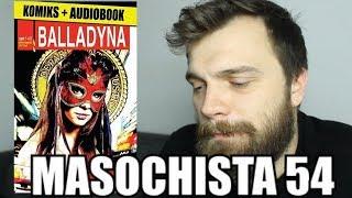 Masochista 54 -