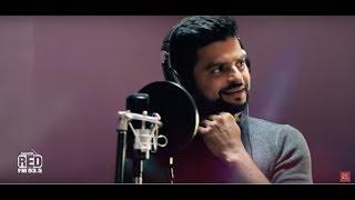 Viral Video: Cricketer Suresh Raina sings a new song- Biti..