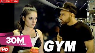 Gym – Harf Cheema –   Western Pendu