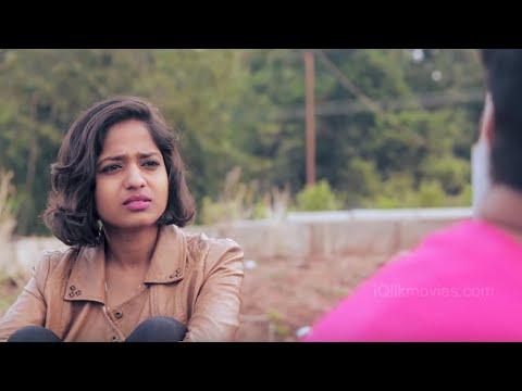 Skipped---Latest-Telugu-Short-Film-2019