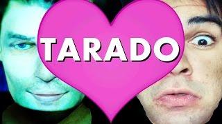 MEU CARRO É UM TARADO? - STICK SHIFT