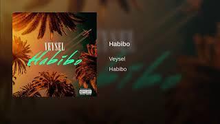 Veysel-Habibo(Audio)