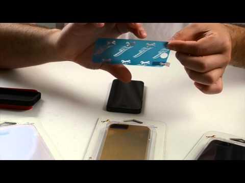 J.Ohanna Classico iPhone Case
