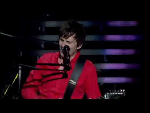 Baixar (HD) MUSE - Hysteria (V Festival 2008.08.15)