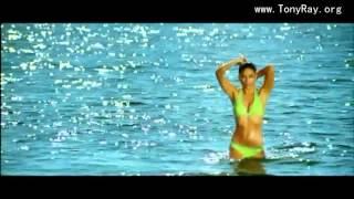 Tony Ray feat Claudio Dante   Habibi Official Radio Edit)  2014